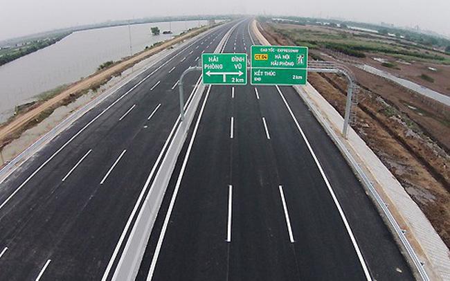 Phê duyệt Chỉ giới đường đỏ tuyến Dốc Hội nối đường 40m huyện Gia Lâm