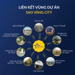 Trang mua sắm hàng đầu Việt Nam